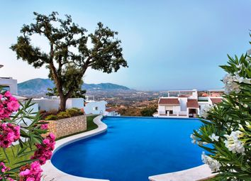 Thumbnail 1 bed apartment for sale in 18494 Mairena, Granada, Spain