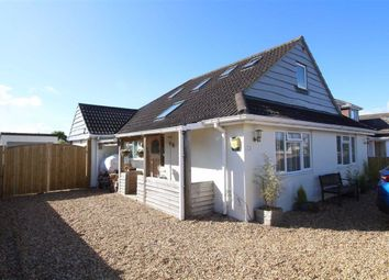 4 bed bungalow for sale in Wavendon Avenue, Barton On Sea, Hampshire BH25