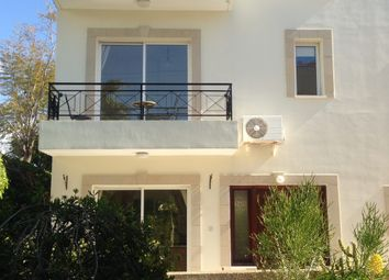 Thumbnail 3 bed detached house for sale in Universal, Paphos (City), Paphos, Cyprus