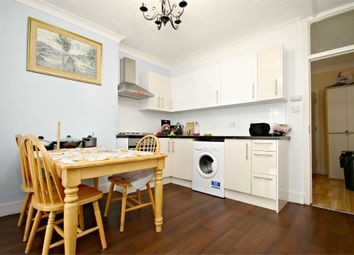 Thumbnail 8 bed terraced house to rent in Mora Road, Cricklewood, London