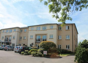 Thumbnail 1 bed property for sale in Talbot Road, Cheltenham