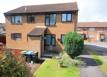 Thumbnail 1 bedroom flat for sale in Favenfield Road, Thirsk