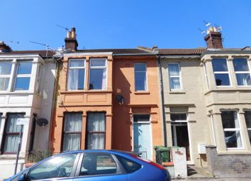 2 bed flat to rent in Derby Road, Portsmouth PO2