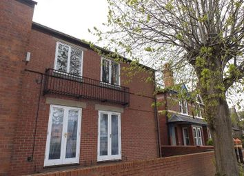 Thumbnail 1 bed flat to rent in The Old Ford House, Wye Street, Hereford
