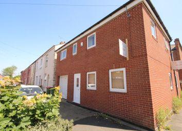 5 bed terraced house to rent in Villiers Street, Preston PR1