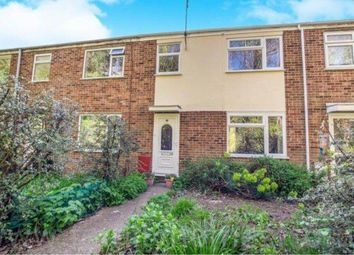 Thumbnail 3 bed property to rent in Harris Gardens, Sittingbourne