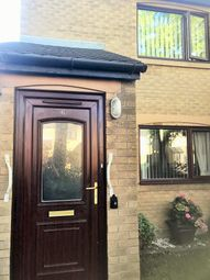 2 bed flat for sale in Bowes Court, South Gosforth NE3