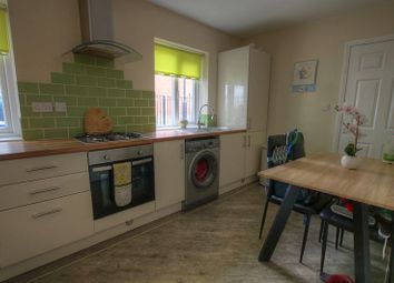 2 bed semi-detached house to rent in Front Street, Bells Close, Newcastle Upon Tyne NE15