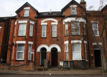 Thumbnail 1 bedroom maisonette for sale in Spenser Road, Bedford, Bedfordshire