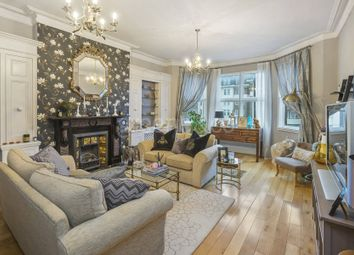 Thumbnail 2 bedroom flat for sale in Finchley Road, Hampstead, London