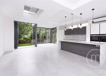 5 bed semi-detached house for sale in Corringham Road, Golders Green NW11