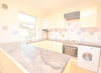 Thumbnail 2 bed flat to rent in Lyndhurst Drive, Hornchurch