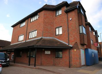 Thumbnail 1 bed property to rent in Eton Place, High Street, Burnham