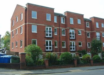 Thumbnail 2 bed property for sale in London Road, Gloucester