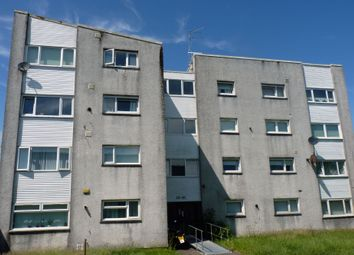 2 bed flat for sale in Alder Crescent, Greenhills, East Kilbride G75