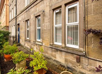 Thumbnail 1 bed flat for sale in Springwell Place, Edinburgh