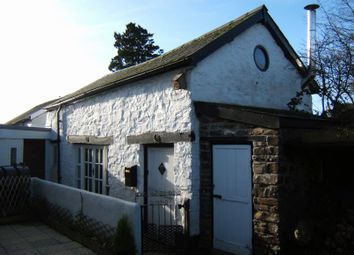 Thumbnail 1 bedroom barn conversion to rent in Bishops Nympton, South Molton