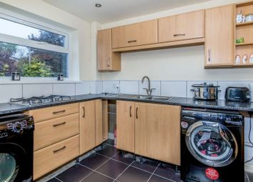 4 bed property for sale in Westonfields Drive, Longton, Stoke-On-Trent ST3