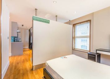 Thumbnail 1 bed flat for sale in Haymarket, Covent Garden