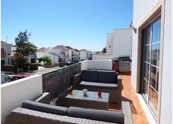 Thumbnail 2 bed apartment for sale in Asseca, Tavira (Santa Maria E Santiago), Tavira, East Algarve, Portugal
