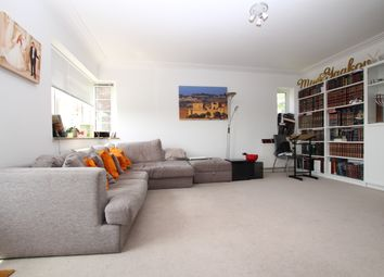 Thumbnail 2 bed flat to rent in Mulberry Close, London
