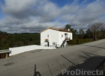 Thumbnail 1 bed country house for sale in Coja, Côja E Barril De Alva, Arganil, Coimbra, Central Portugal
