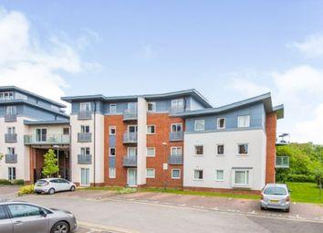 Coxhill Way, Aylesbury HP21. 3 bed flat