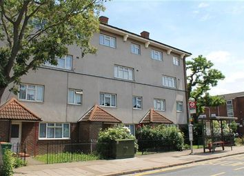 Thumbnail 1 bed maisonette to rent in Freemansons Road, Freemansons Road