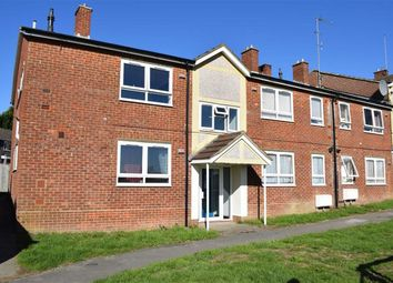 Thumbnail 1 bed flat for sale in The Chantrys, Farnham, Surrey