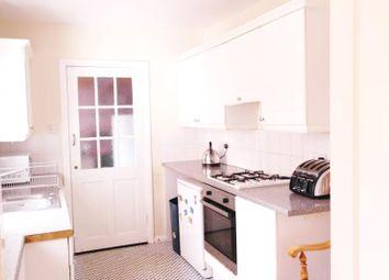 Thumbnail 4 bedroom terraced house to rent in Ripon Gardens, Jesmond, Newcastle Upon Tyne