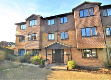 Thumbnail 2 bed flat to rent in Tylersfield, Abbots Langley