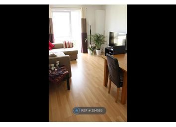 Thumbnail 1 bed flat to rent in Melliss Ave, Kew