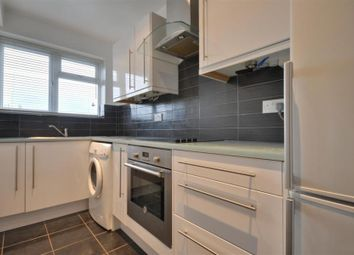 Thumbnail 2 bedroom flat to rent in Warpole Buildings, Rickmansworth, Hertfordshire