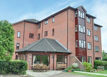 Thumbnail 1 bed flat for sale in Farnborough Common, Farnborough, Orpington