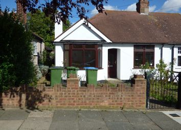 Thumbnail 2 bed bungalow to rent in Plumstead Common
