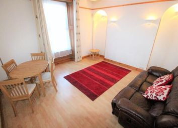 Thumbnail 1 bed flat to rent in Gfl Broomhill Road, Aberdeen