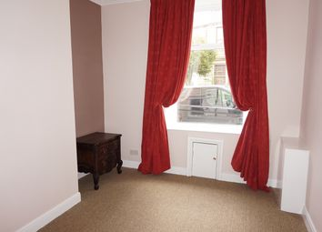 Thumbnail 2 bed terraced house to rent in Ashleigh Street, Darwen