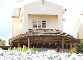 Thumbnail 3 bed detached house for sale in Meneou, Larnaca, Cyprus