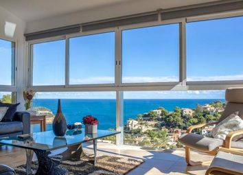 Thumbnail 4 bed chalet for sale in Javea, Alicante, Spain