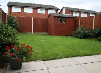 Thumbnail 3 bed semi-detached house for sale in Hawthorne Road, Bootle