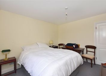 Thumbnail 4 bedroom flat for sale in Elvaston Place, South Kensington, London