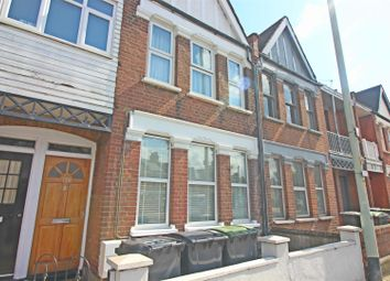 2 bed maisonette for sale in Westbury Avenue, London N22