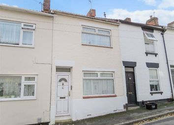 Thumbnail 2 bedroom property for sale in Stanley Street, Swindon