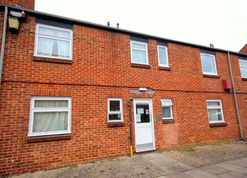 Thumbnail 1 bedroom property for sale in Ipswich Court, Bury St. Edmunds