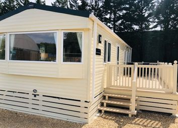 Thumbnail 3 bed property for sale in Rookley
