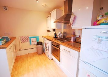 Thumbnail 2 bedroom semi-detached house to rent in Eighth Avenue, Heaton, Newcastle, Newcastle
