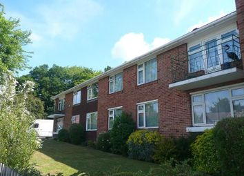 Thumbnail 2 bedroom flat to rent in Bassett Green Village, Southampton