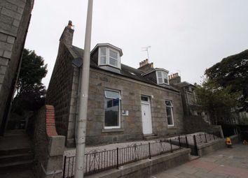 Thumbnail 4 bedroom flat to rent in 475 King Street, Aberdeen