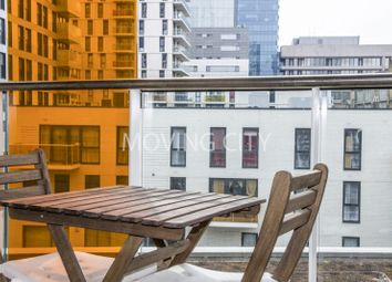 Thumbnail 3 bedroom flat for sale in Sloane Apartments, Aldgate
