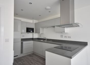 Thumbnail 2 bed flat for sale in Trigo House, Ochre Yards, Gateshead